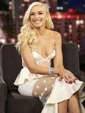 Gwen Stefani dostała rozwód kościelny