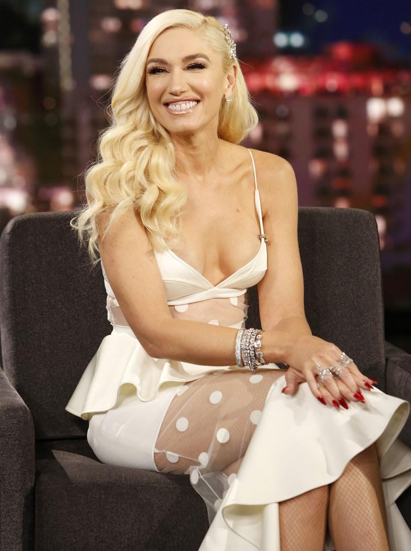 Wokalistka zespołu No Doubt, która jest praktykującą katoliczką, uzyskała rozwód kościelny ze swoim wieloletnim mężem, Gavinem Rossdalem. Ich małżeństwo zostało unieważnione, mimo że doczekali się trojga dzieci. Teraz Gwen Stefani będzie mogła wziąć ślub ze swoim obecnym partnerem, Blakiem Sheltonem.