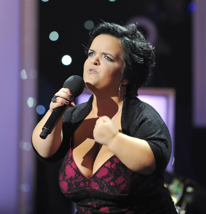 """Półfinalistka """"Mam talent"""" i uczestniczka """"Comedy Club"""" Ola Petrus w poruszającym wpisie poinformowała, że z powodu dotykających ją wyzwisk zdecydowała się opuścić media społecznościowe."""