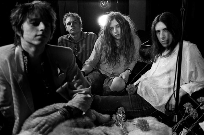 Zmarł Mark Keds. 50-latek był znany m.in. z zespołów The Wildhearts i Senseless Things.