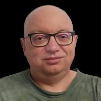 Zdjęcie Radosław Nawrot
