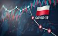 WEF: Polska słabo przygotowana do skoku po pandemii