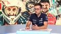 Rajd Dakar. Marczyk o zdobyciu tytułu mistrza Polski. Ciekawa historia (ELEVEN SPORTS). Wideo
