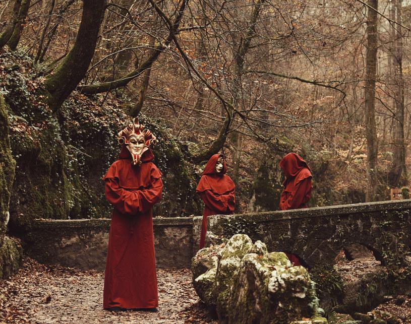 Szwajcarski projekt Aara wyda pod koniec marca trzecią płytę.