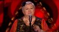 """The Voice Senior"": Anna Tchórzewska ujawnia kulisy!"
