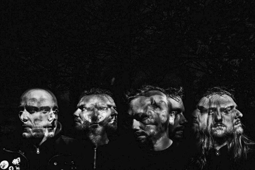 W lutym światło dzienne ujrzy nowy longplay belgijskiej grupy Alkerdeel.