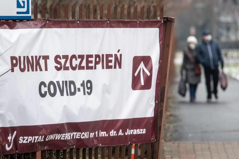 /\Tytus Żmijewski /PAP