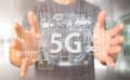 Samsung pomaga prowadzić testy 4G i 5G w Polsce