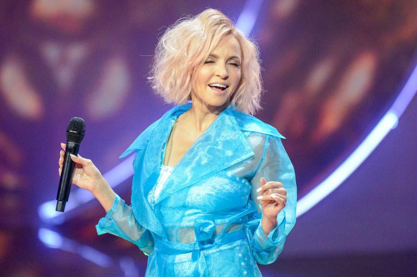 Poznaliśmy szczegóły niedzielnej gali finału Miss Polski 2020. Co wydarzy się w studiu Cyfrowego Polsatu?