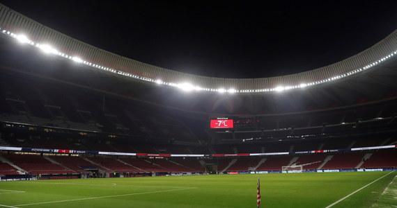 Szef szwajcarskiej federacji piłkarskiej Dominique Blanc uważa za mało prawdopodobne, by mistrzostwa Europy odbyły się zgodnie z planem w 12 miastach w 12 krajach. Jego zdaniem wyjściem jest przeprowadzenie imprezy w jednym państwie.