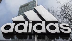 Adidas podpisał umowę z G2