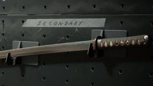 Jak odblokować nową broń melee Wakizashi w Call of Duty: Black Ops Cold War?