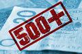 Program 500 plus: Od 1 lutego wnioski przez internet