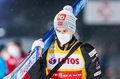 Skoki narciarskie - Puchar Świata w Zakopanem. Granerud: Nie mam żadnej nadziei