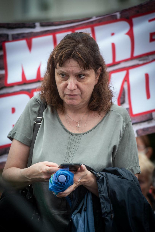 """20 stycznia TVP1 wyemituje dokumentalny film Ewy Stankiewicz """"Stan zagrożenia"""". Produkcja ma ukazać nowe informacje na temat katastrofy smoleńskiej."""