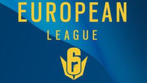 G2 w finale, Rogue pozostaje w European League