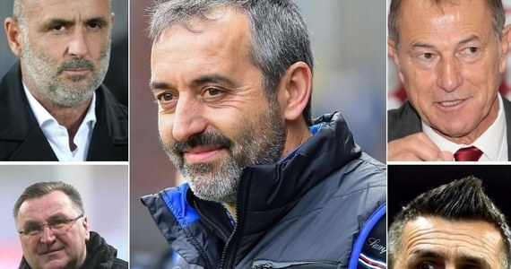 Nie milkną echa decyzji Polskiego Związku Piłki Nożnej, który poinformował, że Jerzy Brzęczek przestał być trenerem piłkarskiej reprezentacji Polski. Kto będzie nowym selekcjonerem? Typów jest wiele.