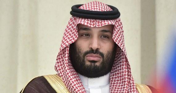 Arabia Saudyjska w 2020 roku zmniejszyła liczbę egzekucji o 85 proc. w porównaniu z rokiem wcześniej - poinformowała w poniedziałek rządowa komisja. Organizacje praw człowieka zwracają uwagę, że te oficjalne dane nie muszą odpowiadać prawdzie.
