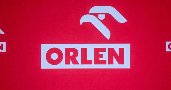 PKN Orlen pozostanie sponsorem strategicznym Polskiego Komitetu Olimpijskiego (PKOl) i Polskiej Reprezentacji Olimpijskiej przez kolejne cztery lata. Koncern podał, że będzie współpracował z PKOl przynajmniej do kolejnych letnich igrzysk olimpijskich w Paryżu w 2024 roku.