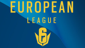 European League: Wielki triumf G2 Esports
