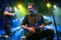 Pol'and'Rock Festival 2021: Fiddler's Green kolejną potwierdzoną gwiazdą [DATY, MIEJSCE]
