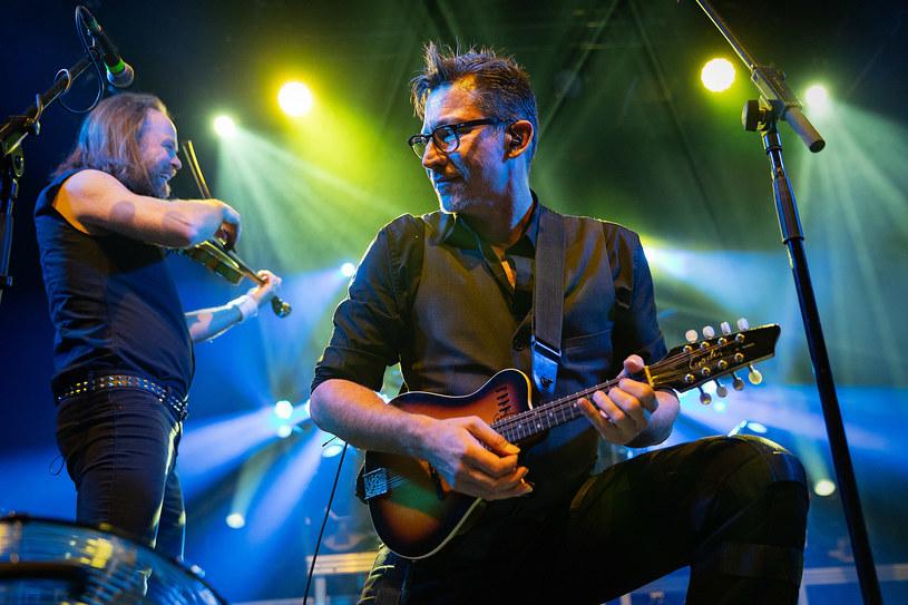 W 2020 r. niemiecka grupa Fiddler's Green miała świętować swoje 30. urodziny podczas Pol'and'Rock Festival. Z powodu pandemii koronawirusa wspólne świętowanie zostało odłożone na 2021 r.