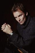 """Sting: 30 lat """"The Soul Cages"""". Specjalna wersja z dodatkowymi nagraniami"""