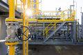 Orlen wydobywa gaz na Podkarpaciu