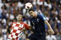 Reprezentacja Polski pójdzie śladem Chorwacji? Zrobiła podobnie i została wicemistrzem świata