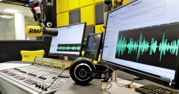 RMF FM było najbardziej opiniotwórczą stacją radiową w grudniu 2020 roku – wynika z cyklicznego raportu Instytutu Monitorowania Mediów. W rankingu obejmującym wszystkie media, nasze radio zajęło drugie miejsce tuż za portalem Onet.pl.