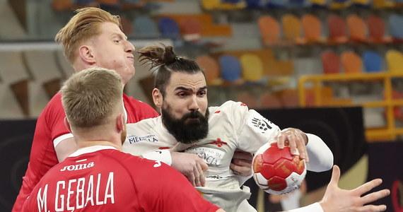 Brakuje niewiele. Wystarczy remis, aby podopieczni Patryka Rombla awansowali do dalszego etapu mistrzostw świata w piłce ręcznej. Dziś przed szczypiornistami ostatni mecz w fazie grupowej. Polscy zawodnicy zmierzą się z Brazylią o 20:30. Gdzie oglądać spotkanie w internecie?