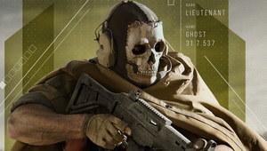 Call of Duty: Warzone - gracz skończył kontrakt w niecałą sekundę