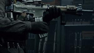 Tak wygląda AK74u profesjonalnego gracza Call of Duty: Black Ops Cold War