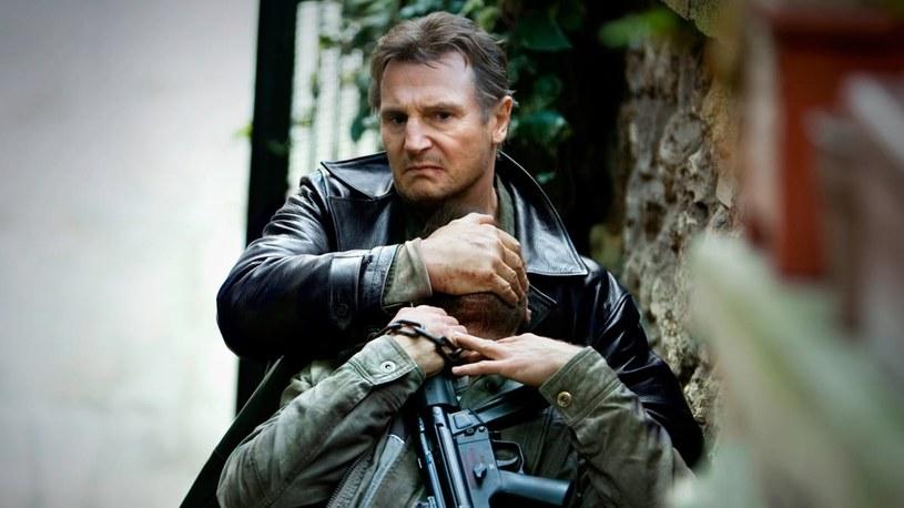 Północnoirlandzki aktor Liam Neeson zapowiada, że po wywiązaniu się ze wszystkich zobowiązań zawodowych, przejdzie na emeryturę. Nie chce już grać w filmach akcji. Aczkolwiek wciąż ma frajdę z tego, że na planie filmowym może spuścić manto facetom dwa razy młodszym od siebie.