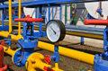 Ukraiński sektor gazowy pełen znaków zapytania