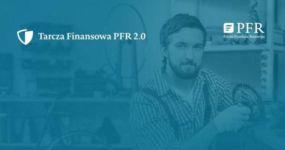 15 stycznia ruszyła Tarcza Finansowa PFR 2.0 dla mikro, małych i średnich firm. Wartość pomocy dla tych podmiotów wynosi 13 miliardów złotych, a termin składania wniosków mija 28 lutego. Zapoznaj się z odpowiedziami na najbardziej nurtujące kwestie.
