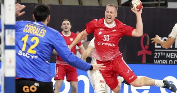 Od pojedynku z Urugwajem rozpoczną polscy piłkarze ręczni zmagania w 2. rundzie mistrzostw świata w Egipcie. Walcząc o awans do ćwierćfinału, zmierzą się również z Węgrami i Niemcami. Zobaczcie terminarz meczów naszej kadry!