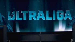 Ultraliga: S5W1 - podsumowanie dnia