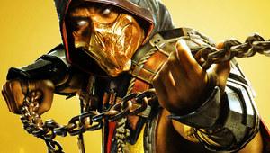 Gracz Mortal Kombat zdyskwalifikowany za krytykę twórców