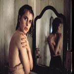 Nastassja Kinski: Zaczynała karierę jako 13-latka