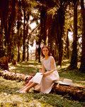 Audrey Hepburn: Piękno tkwi w oku patrzącego