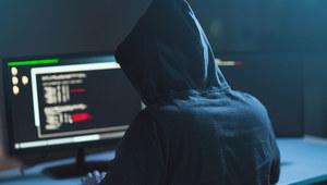 Programista oszukuje oszustów