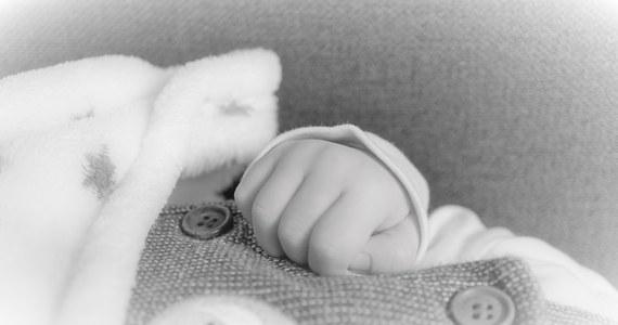 Prokuratura Rejonowa w Piotrkowie Trybunalskim (Łódzkie) bada okoliczności i przyczyny śmierci noworodka. Zatrzymano rodziców trzytygodniowego chłopca, którzy byli pod wpływem alkoholu.