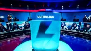 Ultraliga: S5W1 - podsumowanie drugiego dnia