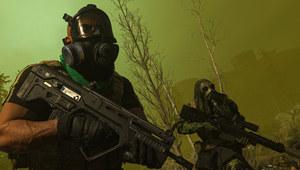 Nickmercs rezygnuje z turniejów w Call of Duty: Warzone