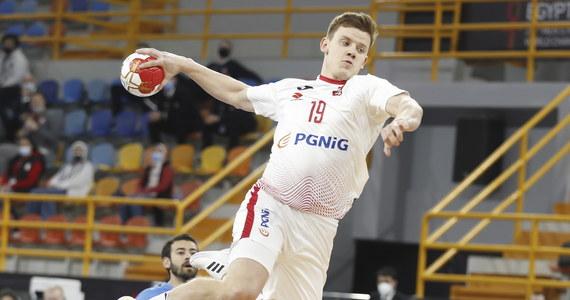 Dzisiejszy mecz Polaków z Węgrami może mieć dla biało-czerwonych kluczowe znaczenie w walce o ćwierćfinał mistrzostw świata piłkarzy ręcznych w Egipcie. Spotkanie rozpocznie się o godz. 18:00.