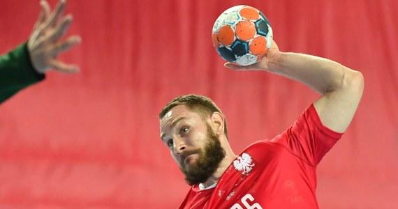 Polska przegrała z Węgrami 26:30 (10:16) w meczu grupy I drugiej rundy mistrzostw świata piłkarzy ręcznych w Egipcie i straciła szanse na awans do ćwierćfinału. Oprócz Węgrów grę w ósemce turnieju zapewnioną mają także Hiszpanie. Mecz relacjonowaliśmy dla Was na żywo w RMF FM i RMF24.