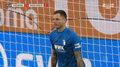 Bundesliga. Gikiewicz broni karnego! FC Augsburg - 1. FC Union Berlin 2-1 - skrót (ZDJĘCIA ELEVEN SPORTS). WIDEO