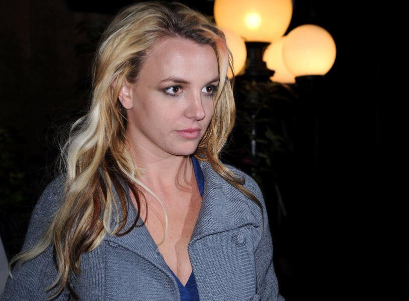 """Do sieci trafiła pierwsza zapowiedź filmu dokumentalnego zrealizowanego m.in. przez dziennikarzy """"The New York Times"""", który opowie o ubezwłasnowolnieniu Britney Spears."""