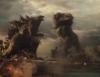 Zobacz trailer: Godzilla vs. Kong